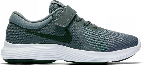 finest selection 948c9 87864 Nike Revolution 4 (PSV) Çocuk Spor Ayakkabı Ürün Resmi · Ürün Resmi Ürün  resmi Ürün resmi Ürün resmi ...