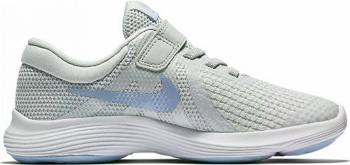 designer fashion 94891 b1f62 Nike Revolution 4 (PSV) Çocuk Spor Ayakkabı Ürün Resmi · Ürün Resmi Ürün  resmi Ürün resmi Ürün resmi Ürün resmi
