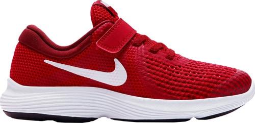 9f429dad97534 Nike Revolution 4 (PSV) Kırmızı Çocuk Spor Ayakkabı Fiyatları ...