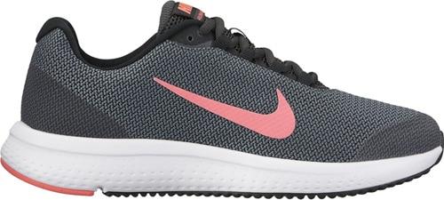 Nike Runallday Kadin Spor Ayakkabi Fiyatlari Ozellikleri Ve Yorumlari En Ucuzu Akakce