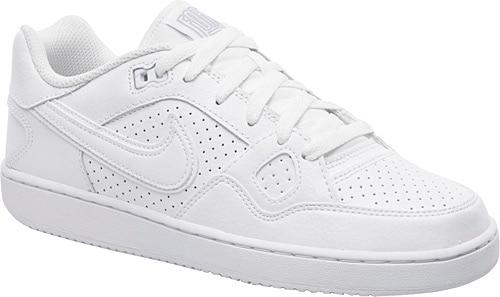 ad2924482bd0 Nike Son Of Force Kadın Günlük Spor Ayakkabı Ürün Resmi