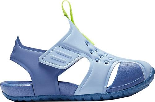 9327f7cfcfe234 Nike Sunray Protect 2 (td) 943827-401 Çocuk Terlik ve Sandalet Ürün Resmi