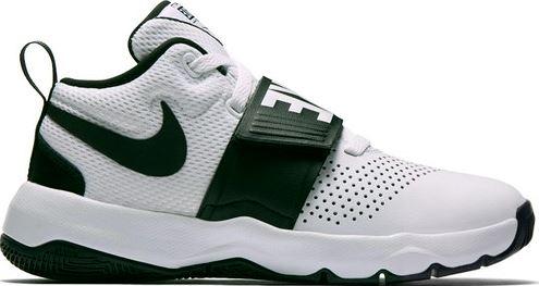 newest 2873f d50d9 Nike Team Hustle D 8 (GS) Çocuk Spor Ayakkabı Ürün Resmi · Ürün Resmi Ürün  resmi ...