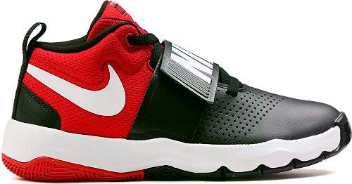 super popular 51816 8ef78 Nike Team Hustle D 8 (GS) Çocuk Spor Ayakkabı Ürün Resmi · Ürün Resmi Ürün  resmi Ürün resmi ...