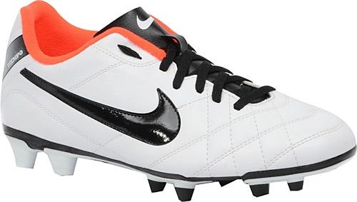 2b9199cd6b6 Nike Tiempo Rio FG Çocuk Krampon Ürün Resmi