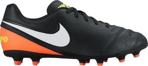 8bb35389624 Nike Tiempo Rio III FG Erkek Krampon Ürün Resmi