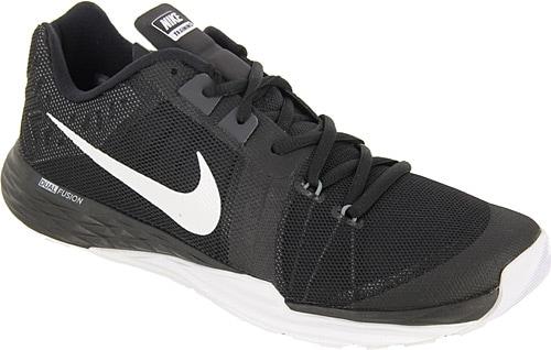 319fef5715f3e Nike Train Prime Iron Df Erkek Koşu Ayakkabısı Fiyatları ...