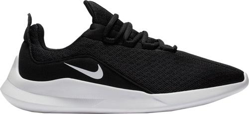 Nike Viale Siyah Kadin Spor Ayakkabi Fiyatlari Ozellikleri Ve Yorumlari En Ucuzu Akakce