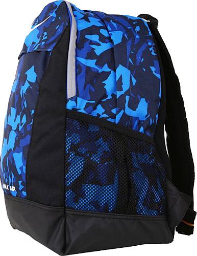 4e07e27876a Nike Ya Max Air Tt Sm Backpack Sırt Çantası Fiyatları, Özellikleri ...