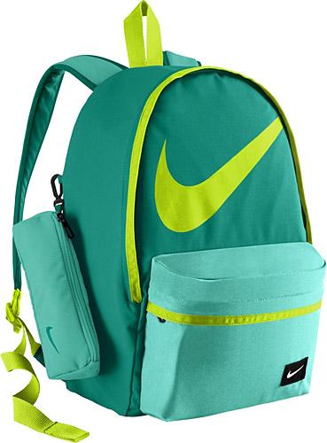 1c0fcb4820d20 Nike Young Athletes Halfday Sırt Çantası Fiyatları, Özellikleri ve ...
