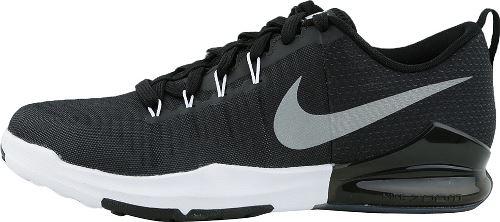 fa34adfe6a0a Nike Zoom Train Action Erkek Antrenman Ayakkabısı Fiyatları ...