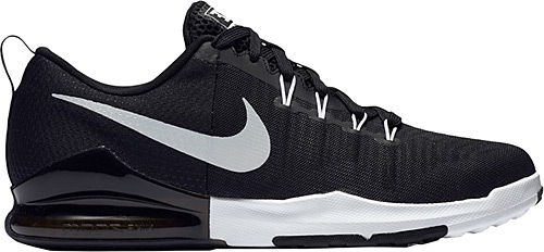 87879f0481d86 Nike Zoom Train Action Erkek Antrenman Ayakkabısı Fiyatları ...