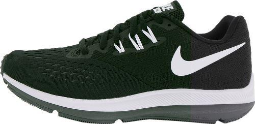 dce87b4f45c13 Nike Zoom Winflo 4 Kadın Spor Ayakkabı Ürün Resmi. Ürün Resmi Ürün resmi  Ürün resmi ...