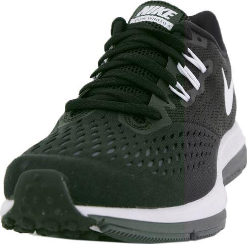 ... pretty nice d4af3 fe50d Nike Zoom Winflo 4 Kadın Spor Ayakkabı. 6c60b4bc1