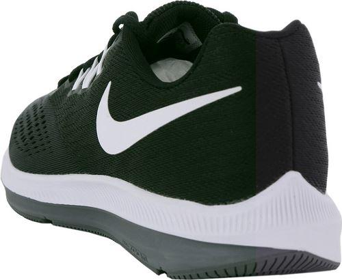 Nike Zoom Winflo 4 Erkek Koşu Ayakkabısı Ürün Resmi · Ürün Resmi Ürün resmi  Ürün resmi Ürün resmi ... b3c33aad515