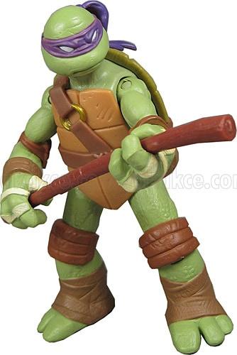 Ninja Turtles Donatello Figür Fiyatları özellikleri Ve Yorumları