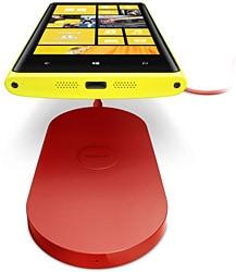 Nokia Cep Telefonu Şarj Cihazı ve Şarj Aleti Fiyatları ...
