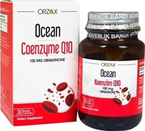 Mastebolin 100 mg prednisone