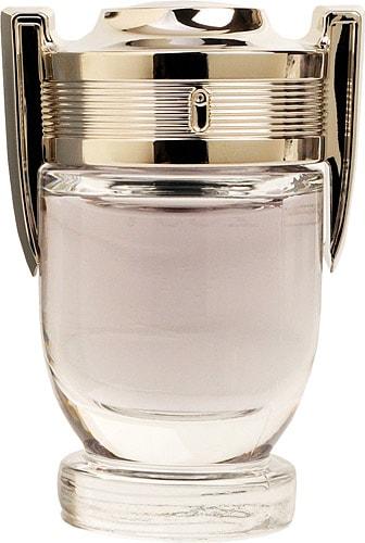 Paco Rabanne Invictus Edt 30 Ml Erkek Parfüm Fiyatları özellikleri