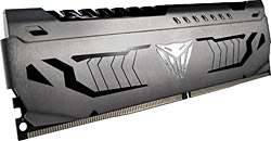 Patriot Viper Steel 8 GB 3200 MHz DDR4 CL16 PVS48G320C6 Ram