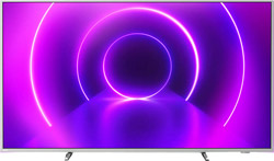 "Philips 70PUS8505 4K Ultra HD 70"" 178 Ekran Uydu Alıcılı Smart LED Televizyon"