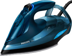 Philips GC4938/20 OptimalTEMP 3000 W Buharlı Ütü
