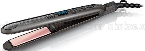 Philips HP8363 00 ActiveCare Jojoba Saç Düzleştirici Fiyatları ... 2b1bc1b192fb