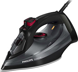 Philips PowerLife GC2998/80 2400 W Buharlı Ütü
