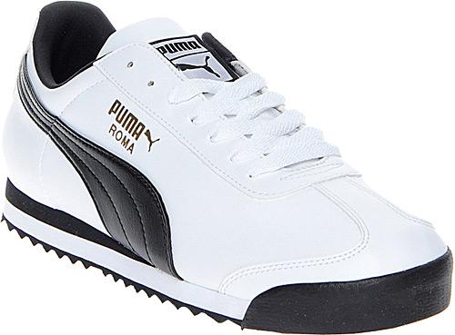 47789386dede6 Puma Roma Basic Erkek Spor Ayakkabı Fiyatları, Özellikleri ve ...