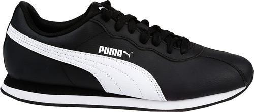 grafico non può vedere Bagno  Puma Turin II Jr Spor Ayakkabı Fiyatları, Özellikleri ve Yorumları | En  Ucuzu Akakçe