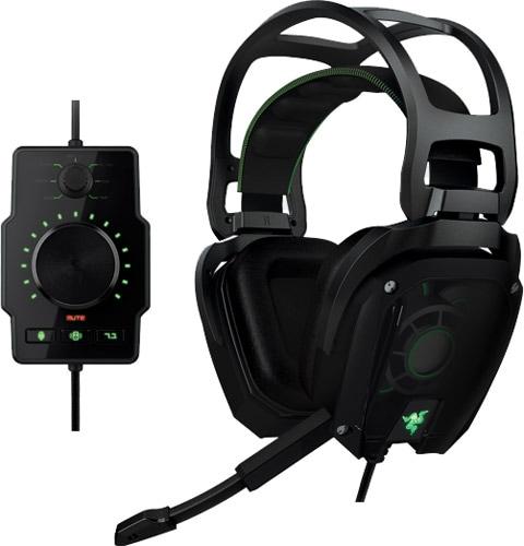 0515e646e6f Razer Tiamat 7.1 V2 Mikrofonlu Oyuncu Kulaklığı Fiyatları ...