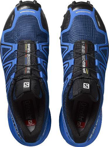761f2b8302427 Salomon Speedcross 4 Cs Erkek Outdoor Ayakkabı Ürün Resmi. Ürün Resmi Ürün  resmi Ürün resmi Ürün resmi ...