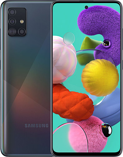 Samsung Galaxy A51 128 GB Fiyatları, Özellikleri ve Yorumları   En Ucuzu Akakçe