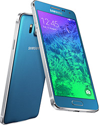 Samsung Galaxy A7 Cep Telefonu Fiyatları - Akakçe