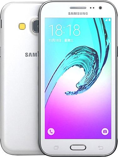 samsung galaxy j3 2016 8 gb