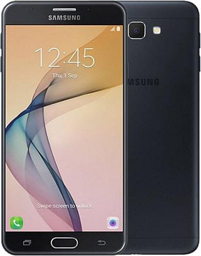 samsung galaxy j5 prime 16 gb cep telefonu