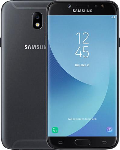 3a4040ba1c Samsung Galaxy J7 Pro 64GB Siyah Cep Telefonu Ürün Resmi