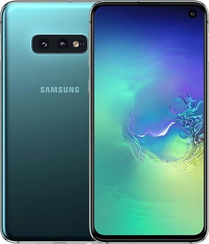 Samsung Galaxy S10e ile ilgili görsel sonucu