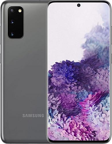 Samsung Galaxy S20 128 GB Fiyatları, Özellikleri ve Yorumları | En Ucuzu Akakçe