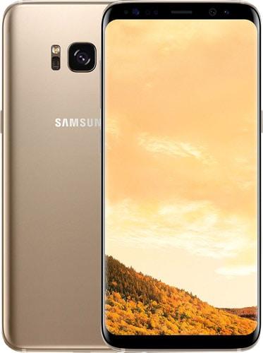 Samsung Galaxy S8 64 GB Altın Fiyatları, Özellikleri ve Yorumları ...