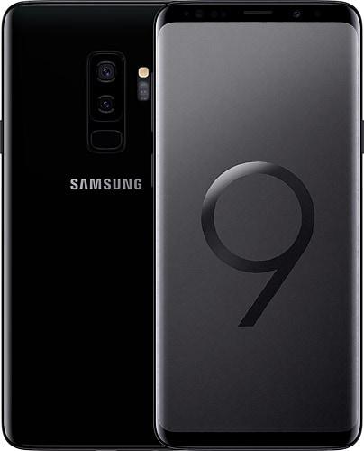 Samsung S9 64gb Media Markt