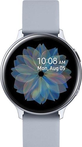 Samsung Galaxy Watch Active2 Aluminyum Sm R830nz Akilli Saat Fiyatlari Ozellikleri Ve Yorumlari En Ucuzu Akakce