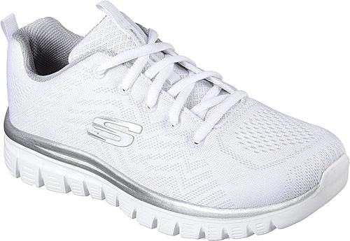 482c7ee36193 Skechers Graceful Get Connected Kadın Spor Ayakkabı Fiyatları ...