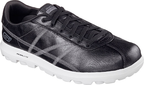 skechers on the go refined