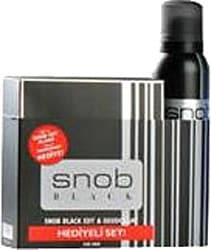 Erkek Parfümü EDT 100 ml ve Deodorant 150 ml Set | Watsons