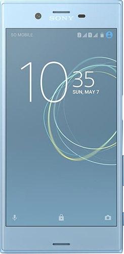 Sony Xperia XZs Cep Telefonu Fiyatları, Özellikleri ve ...