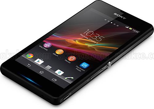 Sony Xperia ZR Cep Telefonu Fiyatları, Özellikleri ve ...