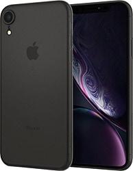 Spigen La Manon Classy iPhone 11 Cep Telefonu Kılıfı ...