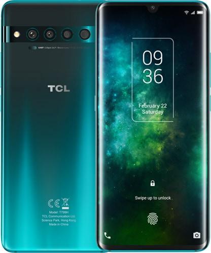 3.000 TL Altında Olan En İyi Akıllı Telefon Önerileri (Aralık 2020)