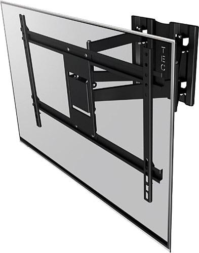 Tec Supports Maxima XL-S 32-65 inç Slim Hareketli Çift Kollu Televizyon Askı Aparatı